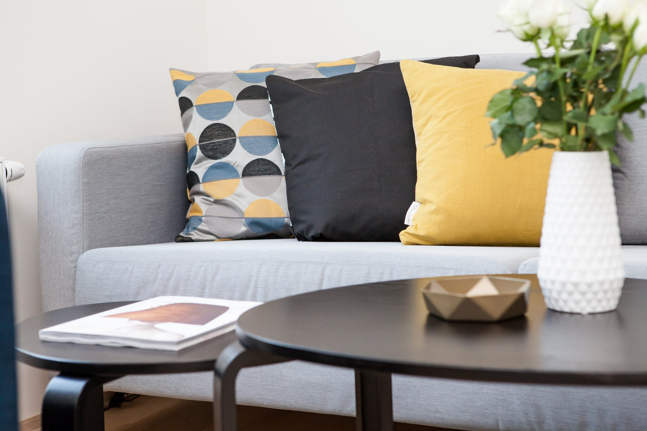 5 COMMON BUT AVOIDABLE HOME DECORATING BLUNDERS